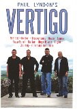 VERTIGO -SUNDAY 24 MAY